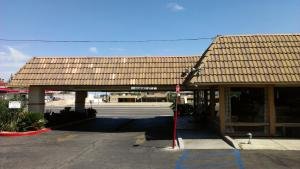 Picture of Knights Inn Palmdale