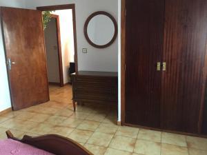 Casa de Férias Casa Merche (Espanha Algatocín) - Booking.com