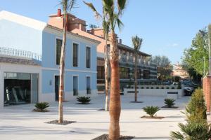 Foto del hotel  Spa Jardines de Lorca