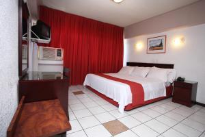 Hotel Robert Prince
