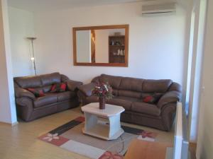 Alexander Services Rental Apartments