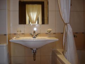 Sofia Rental Apartments
