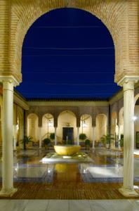 Foto del hotel  Parador de Carmona