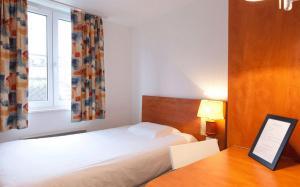 Hotel Le 21ème