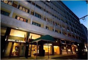 Hotel europa padova prezzi aggiornati per il 2018 - Ristorante la finestra padova ...