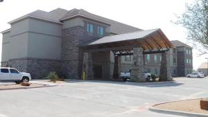Picture of Oakwood Suites