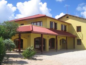 LacBaai Bonaire