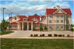 Picture of Homewood Suites by Hilton Decatur-Forsyth