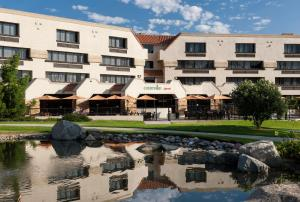 Picture of Courtyard by Marriott San Diego Rancho Bernardo