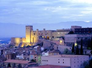 Foto del hotel  Parador de Tortosa