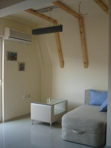 Guest House Manasiev