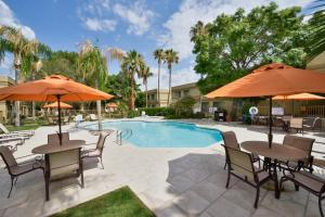Picture of Best Western PLUS Tucson International Airport Hotel & Suites