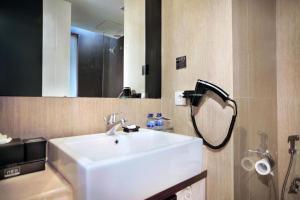 Neo Hotel Mangga Dua