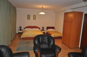 Hotel 903ta