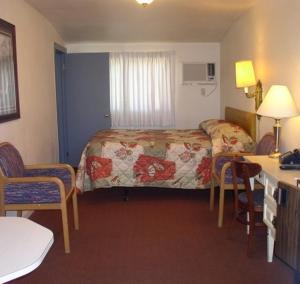 Picture of Hacienda Motel