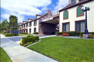 Picture of Best Western Country Inn Temecula
