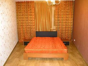Minihotel Apartments on Ryabikova