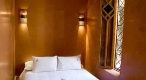 Riad Green Mango & SPA