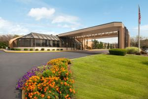 Picture of Days Inn Hotel Allentown Airport/Lehigh Valley