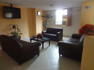 Hotel Doral Suites