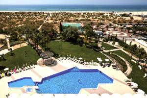 Foto del hotel  Eurotel Altura