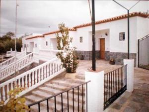 Foto del hotel  Pensión Xiquena