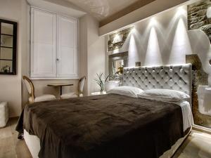 Piccolo Signoria Apartment
