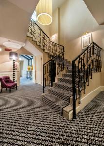 Foto del hotel  Cavalieri Palace Luxury Residences
