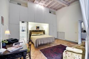 My Magic Rome - Piazza Navona