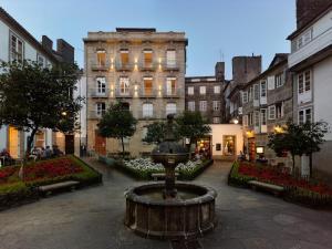 Foto del hotel  Hotel Montes