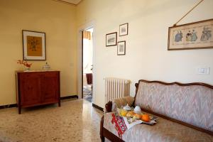 (B&B Camere Andrei)