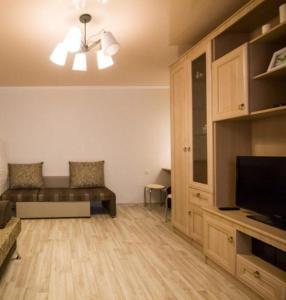 Apartments Family - Adler