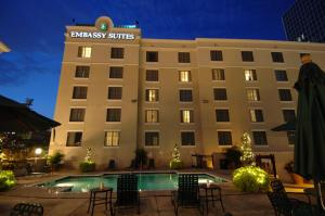 Picture of Embassy Suites Orlando - Downtown