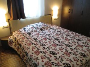 Perun Lodge Hotel Alexander Services Apartments