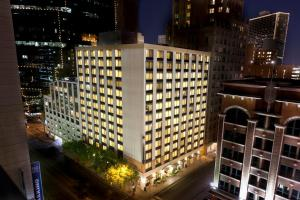 Picture of Embassy Suites Fort Worth - Downtown