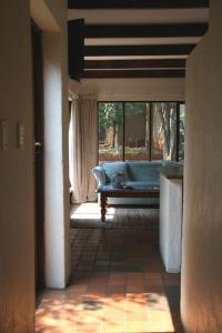 Klein Karoo Bed & Breakfast/Self Catering