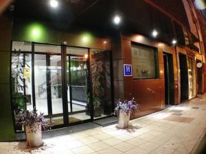 Foto del hotel  Nap Hotel Oviedo