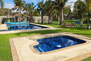 Resort Village Carrum Downs Carrum Downs Australia