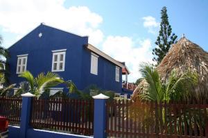 Blachi Koko Apartments