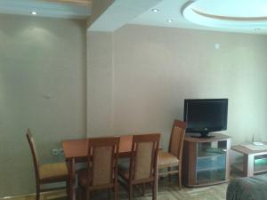 Petrevski Apartments 2