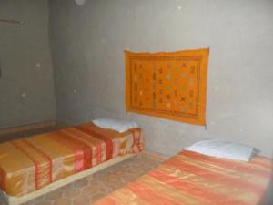 Merzouga Apartments