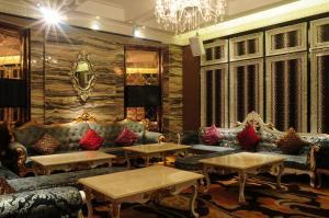 Hangzhou Yuandong Hotel