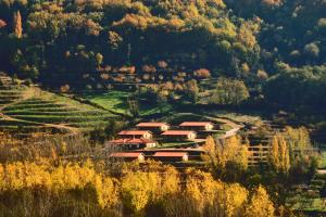 Foto del hotel  Apartamentos Rurales La Vega del Jerte