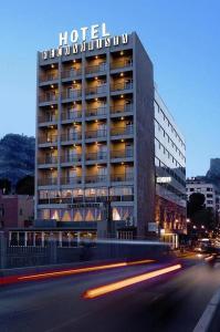 Foto del hotel  Hotel Reconquista