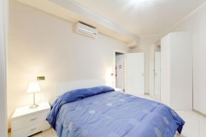 Olimpo Apartments St John in Lateran