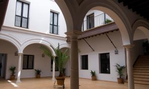 Foto del hotel  Apartamentos Fariñas 11