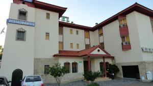 Foto del hotel  Hotel La Torre