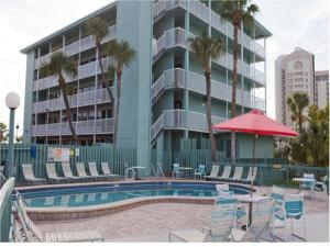 Picture of Clearwater Beach Hotel