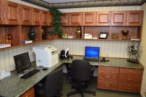 Picture of Country Inn & Suites Bentonville South