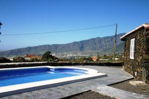 Casa pedro 2 los llanos de aridane precios actualizados 2019 - Casas de alquiler en los llanos de aridane ...